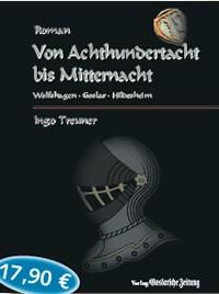"""Das Gowische Projekt - """"Von Achthundertacht bis Mitternacht"""""""
