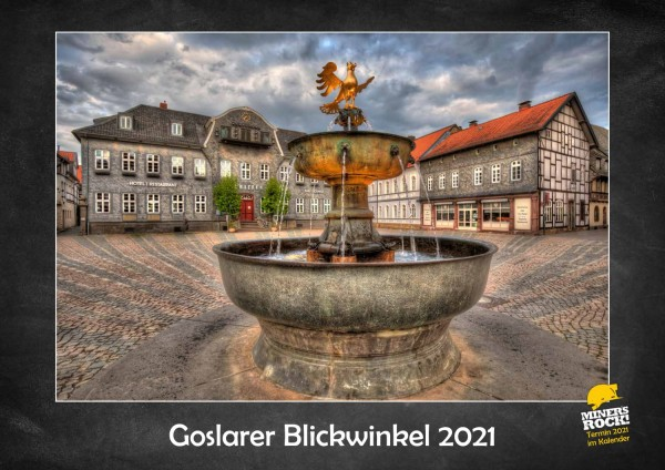 Blickwinkel 2021