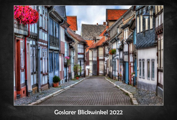 Blickwinkel 2022